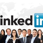 How to Target a LinkedIn Sponsored Updates Ad Campaign