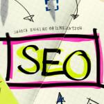 Digital Marketing that Optimizes for Brand Advocates