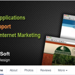 Guide to the New Facebook Page Layout 2014