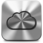 The Great Cloud Storage War: iCloud vs Drive vs Dropbox