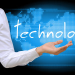 Essential Technologies for Small Business Owners