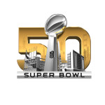 Super Bowl 50 commercial reviews