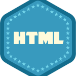 Making HTML accessible for the visually impaired