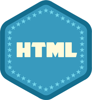 HTML Accessible image