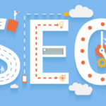SEO with Google+ in 2016