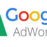 5 Reasons Google Adwords Isn't For You