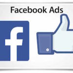 11 Advertising Objectives for Facebook Ads