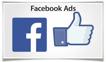 Advertising Objectives for Facebook Ads