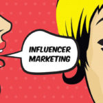 Influencer Marketing Checklist