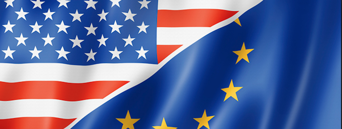 How the GDPR Affects Marketing in the United States