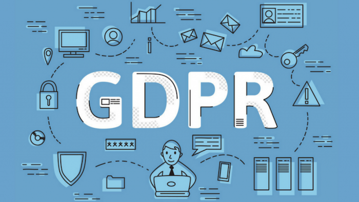How the GDPR Affects Media Relations