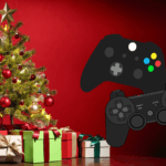 TracSoft 2019 Holiday Gaming Guide