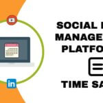 What Is A Social Media Content Management Tool?
