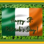 St. Patrick's Day: Fun Facts About Ireland And Its History
