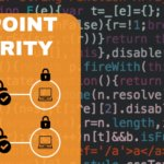 What Is Endpoint Security And Is It Important?