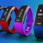 Fitness Trackers in 2020: Google Buys Fitbit