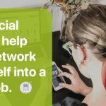 Using Social Media For Successful Social Networking