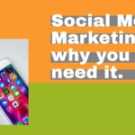 How Does Social Media Marketing Work?