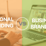 What Is Personal Branding And Why Is It Important?