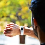 Health Apps For 2020: Apple Health VS. Google Fit