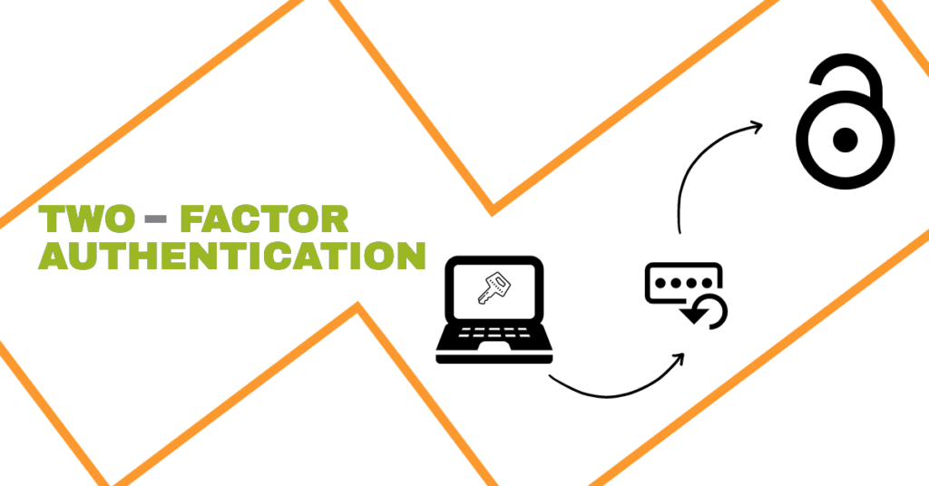 helping small businesses with two-factor authentication