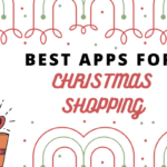 The Best Shopping Apps And Extensions Of 2020