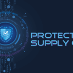 Recommended Best Practices for a Secure Supply Chain