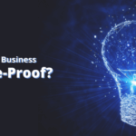 Learn to future-proof your business